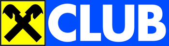 Club 4c Aktuell 2019 WEB